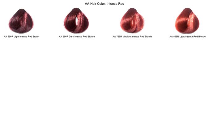 Image Is Loading Ion Color Brilliance Demi Permanent Hair Medium