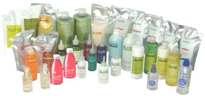 Singapore, Hair, Gloss, Cuenic, Sprix, Straightening Cream, Perm