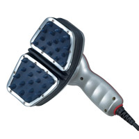 Barber Massager : ... massager brush buy online electrical auto scalp massager brush for