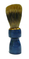Japan Shaving Brush